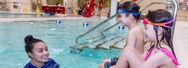Swim lesson registration opens april 1 and new session - 24 hour fitness with swimming pool locations ...