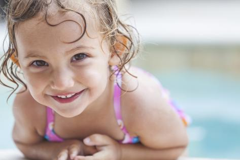 Water safety come swim at the ymca ymca of greater seattle - Can babies swim in saltwater pools ...
