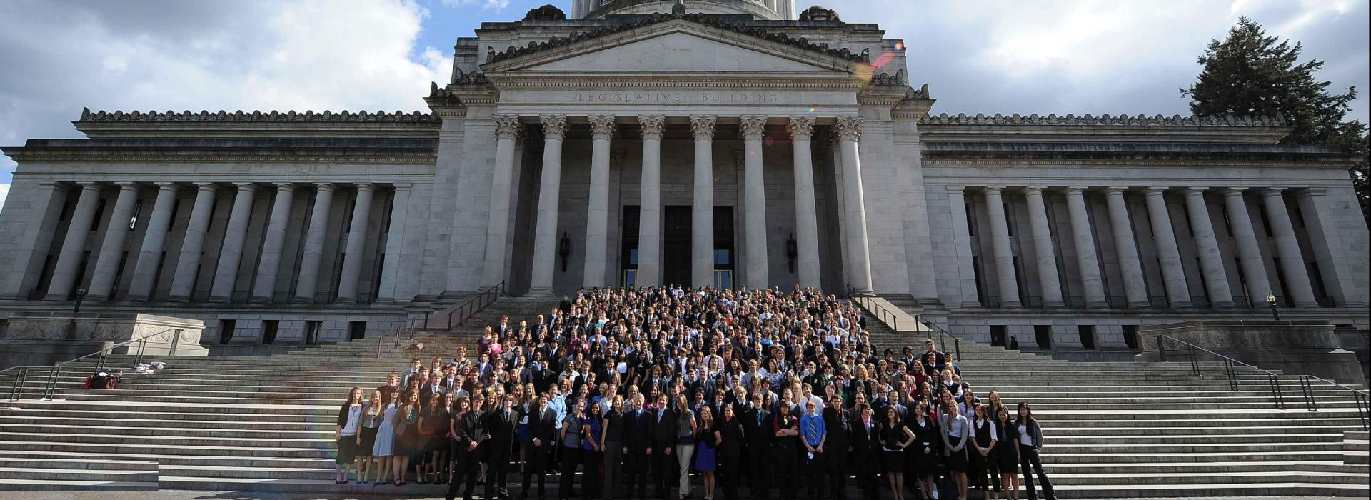 Youth Government – Washington State Child Support Worksheet