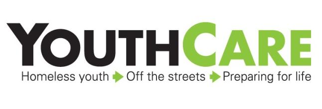 YouthCare Logo