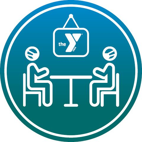 counseling services ymca