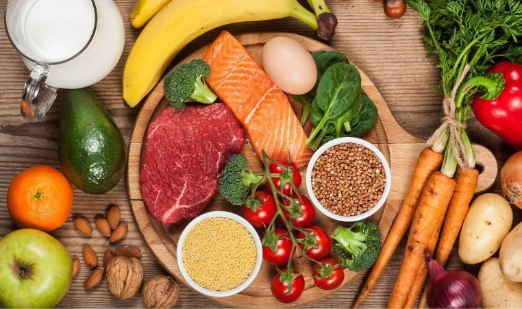Image result for healthy eating diet tips