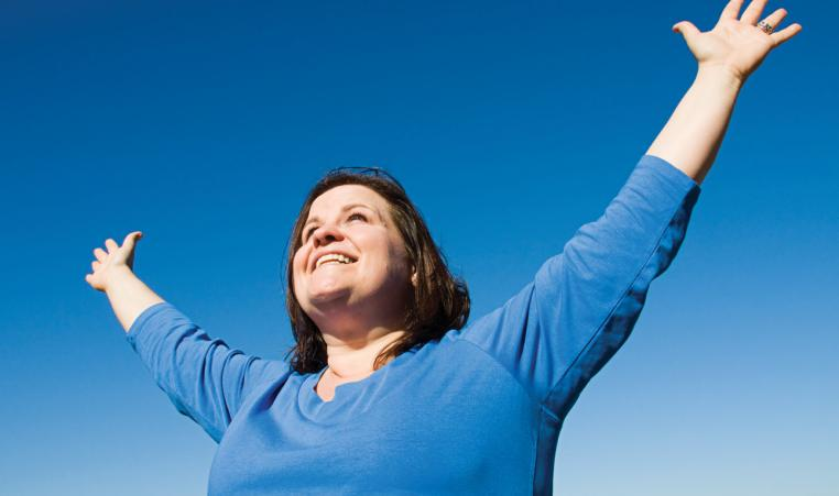 Free with your YMCA Membership: Lose to Win Weight Loss