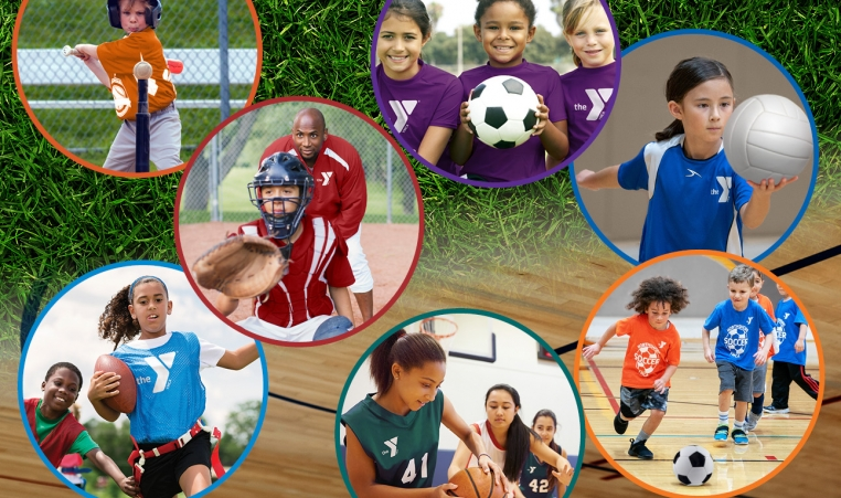 sports youth playing benefits play development learning ymca unexpected skills institute supplemental education social start than