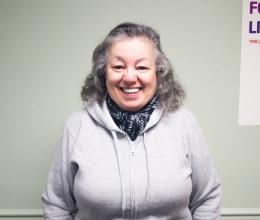 Personal Y Stories | YMCA of Greater Seattle