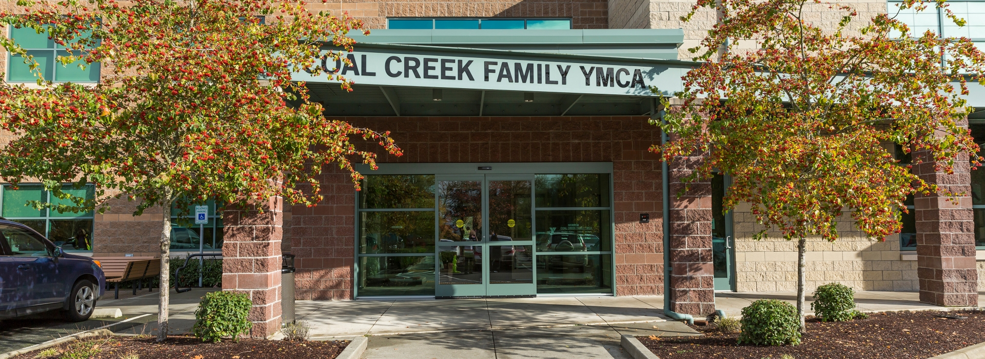 coal creek family ymca ymca of greater seattle