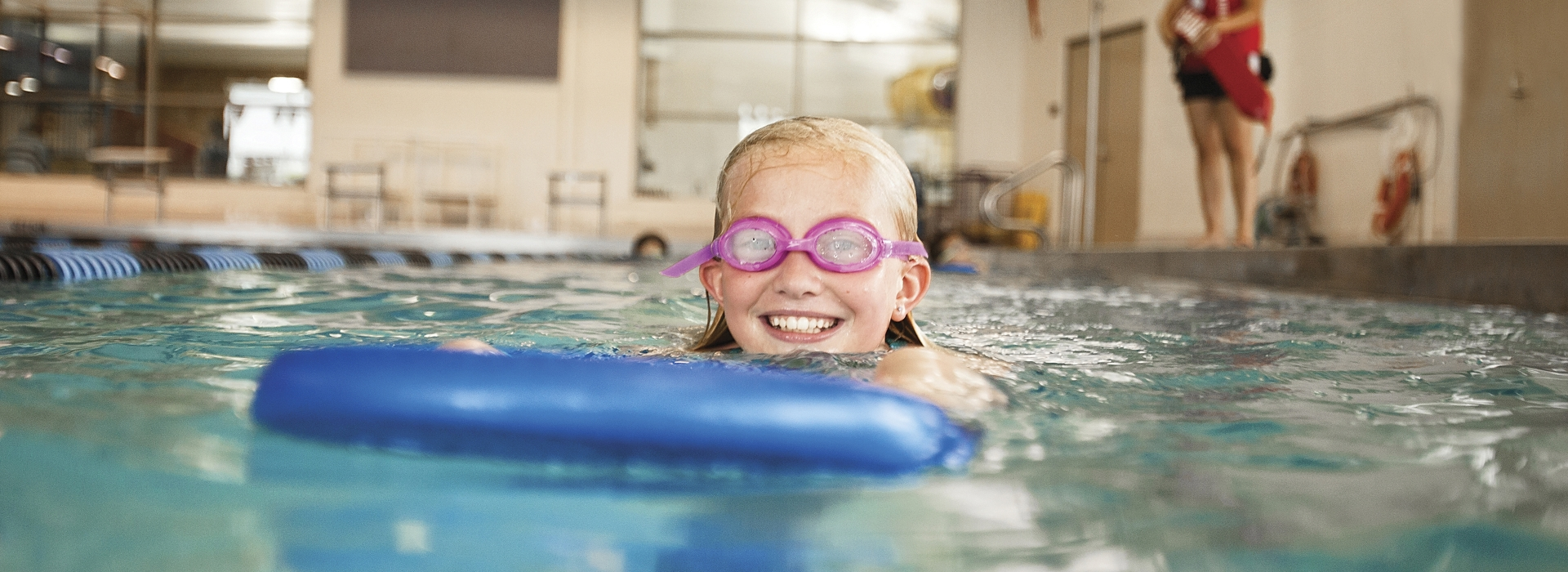 Bellevue family ymca ymca of greater seattle - Washington park swimming pool hours ...